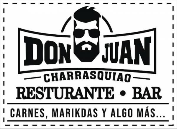 Restaurante Bar Don Juan Charrasquiao